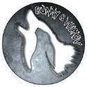 Bunny & Volkov LLC Logo